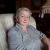 Лариса, 67, г.Краснодар
