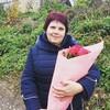 Таня Солоненко, 44, г.Винница