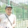 Александр, 36, г.Вяземский