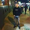 Саша, 20, г.Томск