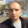 Andrey, 37, Dolinsk