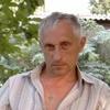 Виктор, 58, г.Барановичи