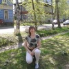 Женечка, 28, г.Архангельск