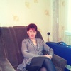 ирина, 44, г.Кировск