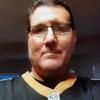 John, 47, Houston