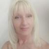 Elena, 49, Pescara