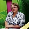 Надежда Кульбачная(иг, 55, г.Николаев