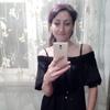 Натали, 40, г.Харьков
