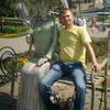 Сергей, 43, г.Шымкент (Чимкент)