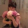 Марго, 47, г.Рязань
