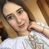 Іра, 16, г.Черновцы