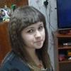 Катерина, 27, г.Дивеево