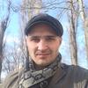 Евгений, 32, Одеса