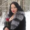 Julia, 42, г.Тверь