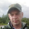 Максим, 31, г.Мегион