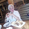 Ольга, 57, г.Барановичи