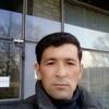 Бехрузчон, 32, г.Санкт-Петербург
