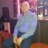 Meder, 40, г.Алдан