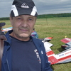 саша, 61, г.Бийск