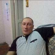 Денис 37 Архангельск