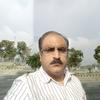 Anayat Ali Shah, 48, г.Исламабад