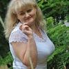 Svetlana, 42, г.Тель-Авив