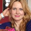 Maria, 44, г.Валенсия