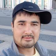 Бахтиёр 29 Щелково