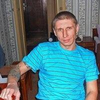 Роман, 41 год, Весы, Черепаново