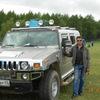 Салават, 54, г.Северобайкальск (Бурятия)