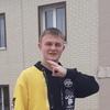 Black Soul, 19, г.Владивосток