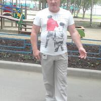 юрий, 59 лет, Лев, Москва