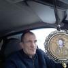 Владимир Чернов, 35, г.Набережные Челны