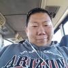 Steven, 41, г.Меса
