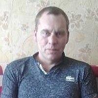 Максим Владимирович, 41 год, Близнецы, Новокузнецк