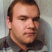 Николай 18 лет (Лев) на сайте знакомств Колышлея
