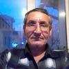 Игорь, 54, г.Самара