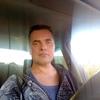 Slava, 46, Voronezh