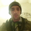 Пётр, 36, г.Кемерово