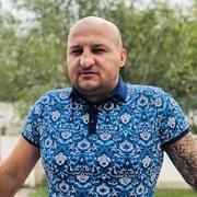 Дмитрий 36 Петропавловск