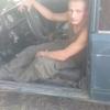 Serega, 32, г.Енакиево
