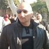 Haleem, 46, г.Багдад