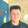 igor, 41, The Soviet