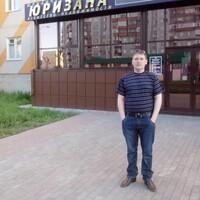 костя, 37 лет, Скорпион, Омск