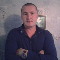 Сергей, 39 лет, Овен, Воткинск
