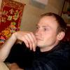 Иван, 33, г.Звенигород
