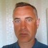 Павел, 59, г.Минск