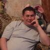 алексей чупров, 41, г.Сыктывкар