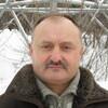 Сергей, 55, г.Балашиха