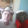 Антон, 32, г.Камень-на-Оби